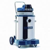 Пылесос макита 445 (40 литров)