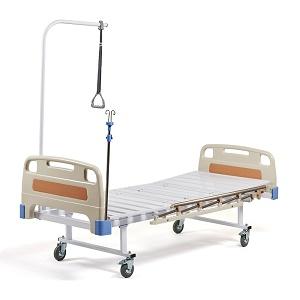 Кровать механическая РС105-Б