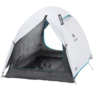 Палатка ARPENAZ 2 FRESH&BLACK