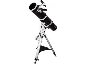 Телескоп Synta Sky-Watcher (Скай-Вочер) BK P15012EQ3-2