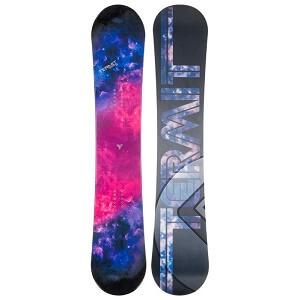 сноуборд1